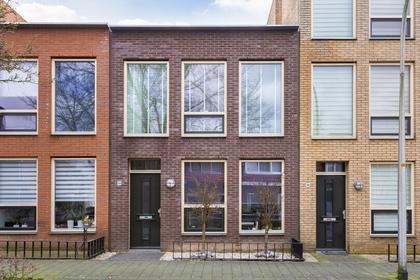 Het Bijltje 22 in Deventer 7413 RN