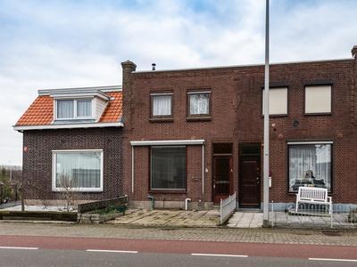Rijksstraatweg 394 in Ridderkerk 2988 BS