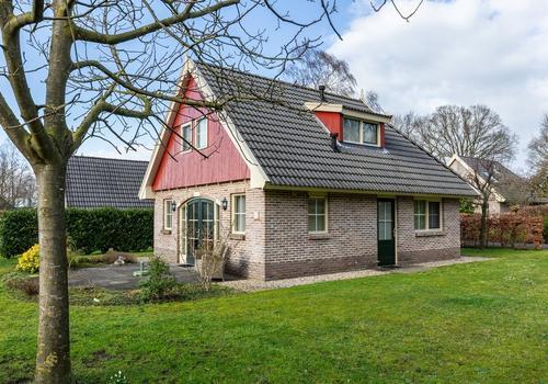Breukinkweg 3 42 in Winterswijk Miste 7109 BX
