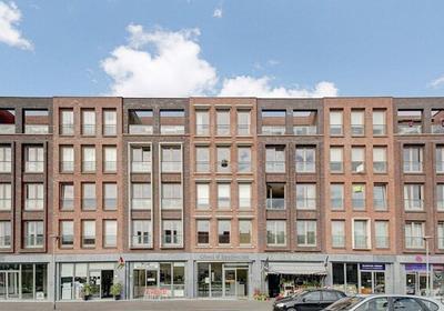 Belgiestraat 10 in Almere 1363 BL