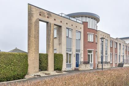 Sibeliusweg 226 - 228 in Capelle Aan Den IJssel 2901 GH