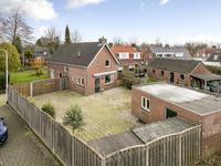 Zwaanstraat 23 in Berkel-Enschot 5056 EN