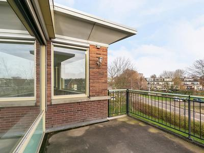 Meidoornlaan 100 in Zoetermeer 2712 TT