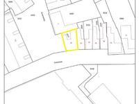 Kerkstraat 60 in Goirle 5051 LC
