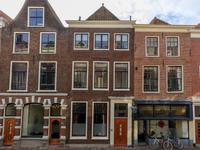 Hogewoerd 161 A in Leiden 2311 HL