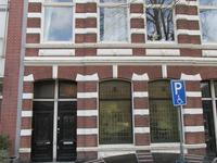 Nassaulaan 64 in Haarlem 2011 PE