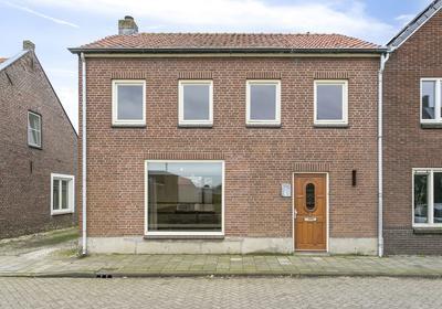 Grotestraat 46 in Vierlingsbeek 5821 AG