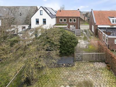 Grotestraat 46 in Vierlingsbeek 5821 AG
