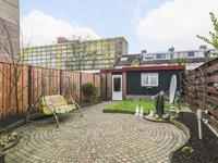 Hofdijkstraat 6 * in Harderwijk 3842 ZL