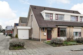 Van Woerkomstraat 14 in Oosterhout 6678 BL