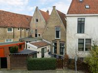 Hoogstraat 47 in Harlingen 8861 AE