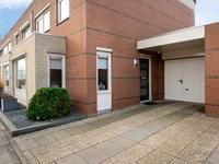 Aalborg Haackslaan 8 in Hendrik-Ido-Ambacht 3342 GK