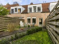 Salkhof 47 in Hoogeveen 7908 AM