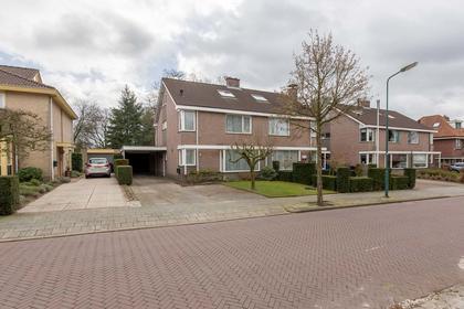 Waldeck Pyrmontlaan 63 in Soest 3762 CL