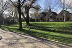 Zeger Davidzonweg 23 in Venhuizen 1606 XA