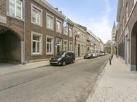 Munsterstraat 5 in Roermond 6041 GA