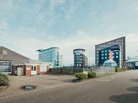De Opslach 23 in Heerenveen 8448 GV