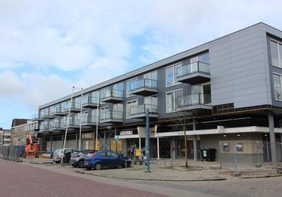 Orttswarande 23 15 in Breukelen 3621 XM