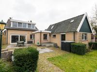Kortestraat 32 in Winterswijk 7101 JE