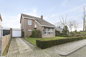 Breeweg 36 in Linne 6067 CJ