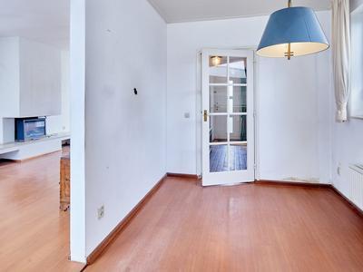 Haffmansstraat 12 in Aarle-Rixtel 5735 CR