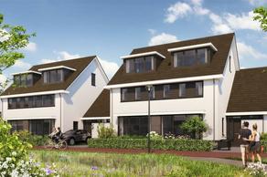 in Tilburg 5035 EG
