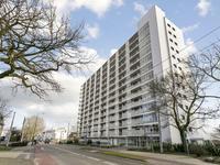 Utrechtseweg 145 66 in Arnhem 6812 AB