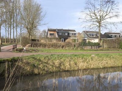 Fultsemaheerd 39 in Groningen 9736 CP