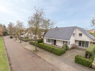 Karolusguldenstraat 18 in 'S-Hertogenbosch 5237 NC