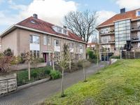 Dr. A. Kuyperstraat 17 C in Arnhem 6823 EC