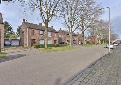 Beneluxlaan 12 in Grevenbicht 6127 CH
