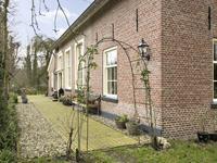 Meijerinkveldkampsweg 8 in Ambt Delden 7495 VB