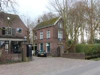 Straatweg 222 in Breukelen 3621 BZ