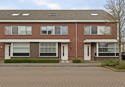 Witte Kwikstaart 11 in Zevenhoven 2435 AX