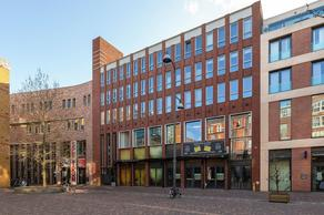 Kees Stipplein 18 in Veenendaal 3901 TP