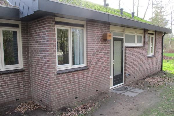 Aelderholt 1 155 in Aalden 7854 TZ