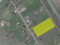 Steenwijkerweg in Willemsoord 8338 LA