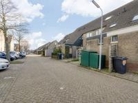 Ina Dammanstraat 41 in Zaandam 1507 PG