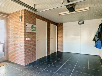 Bisonstraat 3 in Gemert 5421 EA