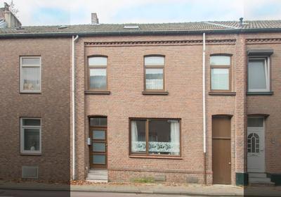 Kruisstraat 97 in Kerkrade 6461 HA