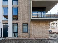 Olivier Van Noortstraat 152 in Almere 1363 LS