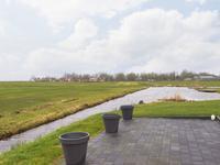 Poeldyk 12 in Elahuizen 8581 KM