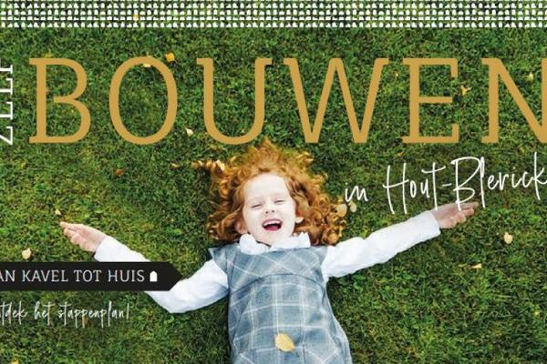Helmusweg, 17 Bouwkavels in Venlo 5926