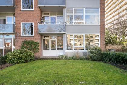 Moeflonstraat 143 in Apeldoorn 7314 PR