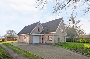 Schoterlandseweg 12 in Katlijk 8455 JG