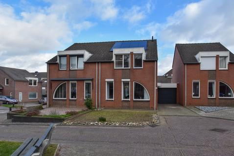 Pastoor Moonenhof 3 in Brunssum 6441 DZ