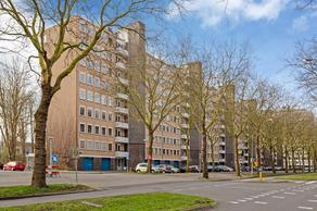 Van Nijenrodeweg 497 in Amsterdam 1082 HN