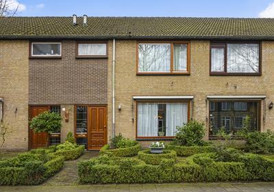 Beethovenlaan 59 in Tilburg 5011 LD