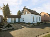 Nagelkampweg 6 in Venlo 5928 NN
