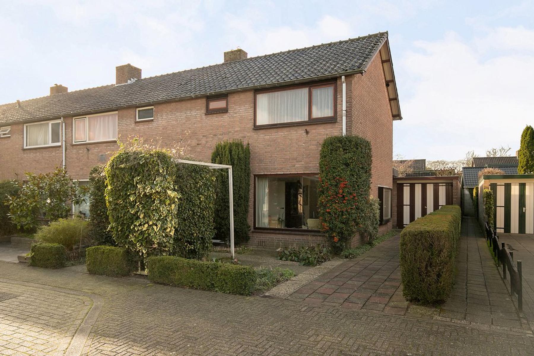 Schotkampseweg 19 in Heerde 8181 XS